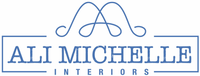 Ali Michelle Interiors - Interior Design & Styling in BryanCollege Station